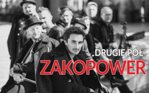 Zakopower2