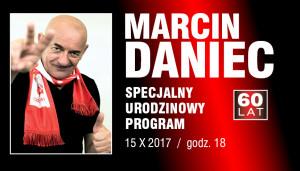 Daniec_internet2