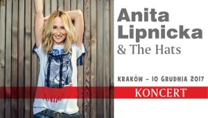 Lipnicka_internet