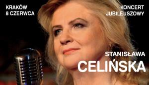 Celinska_internet