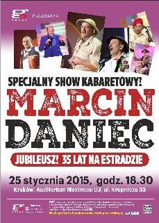 Daniec15