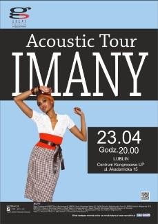 Imany-Lublin-ok