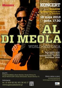 al-di-meola-small_tbasp6w9