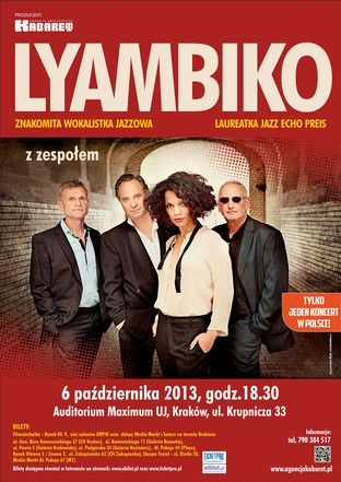 lyambiko_76q9i49p